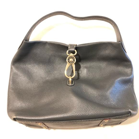 Dooney & Bourke Handbags - Dooney & Burke hobo